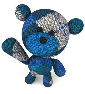 1159090_teddy_bear1