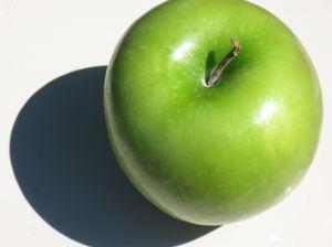 1172155_green_apple