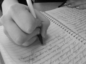 732913_writing_2