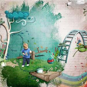 ayden_s_playground_web