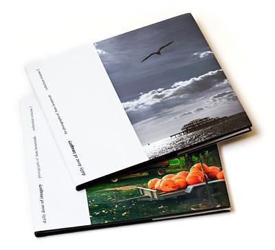 ddoi_books_1-2_01
