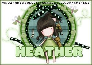 heather_haningthere1107rmkvi-vi