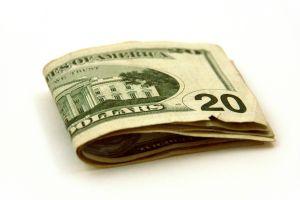 1185031_pile_of_money1