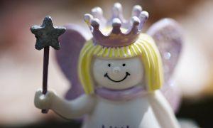 866802_little_princess