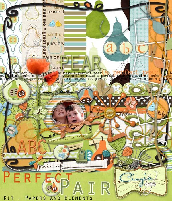 cinzial_perfectpear_paper_prev