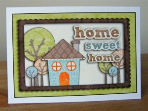 home_sweet_home_card_custom_