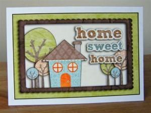 home_sweet_home_card_custom_