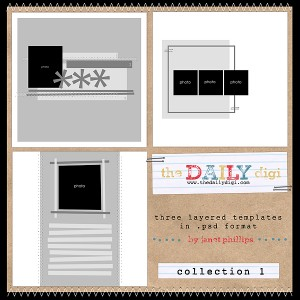 jphil_collection1_preview