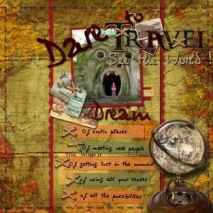 normal_travel1-web