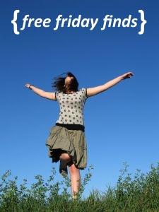 1079363_feeling_free