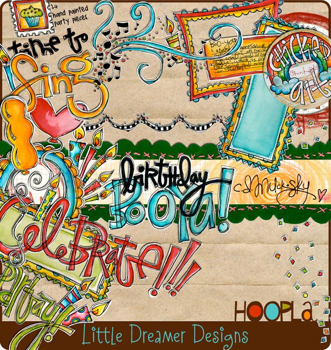 CD_BirthdayBooya
