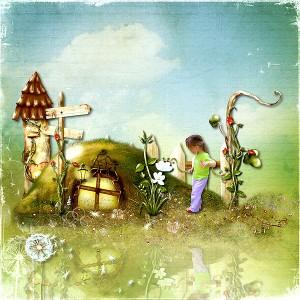 Road_to_Wonderland_1_sm