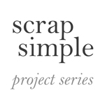 scrapsimple1