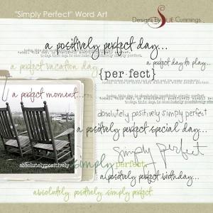suec_simplyperfect_wordart600-000001-01