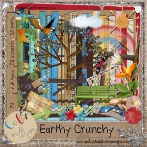 CWC_EarthyCrunchy600-01