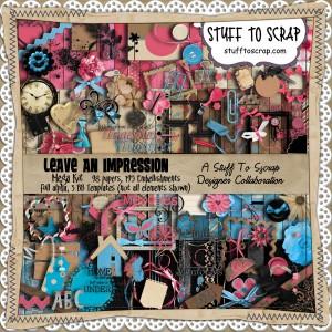 STS_LeaveAnImpression_FullPreview