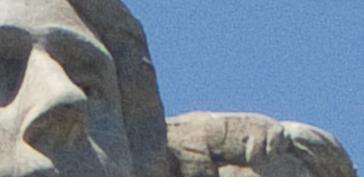 oldcamera-1-zoom