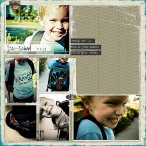 Copy_of_preschool
