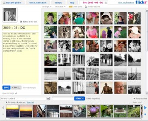 flickr-set-desc-web