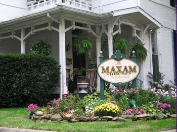 maxam-front