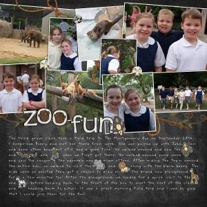 2009-09-24_Zoo_Fun