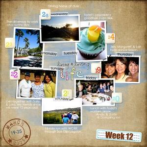 20090327_Week12_600