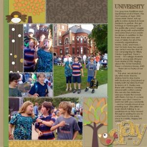 UniversityDayForWeb