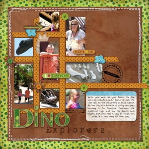 dinoexplorers-web