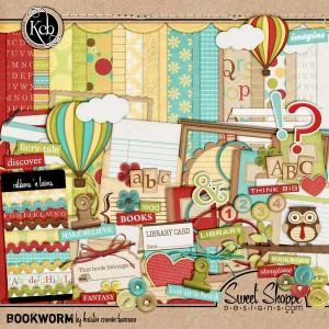 kcroninbarrow-bookworm-preview