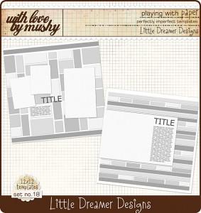 littledreamer