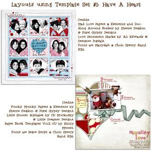0_Listgirl_TemplateSet#1_HaveAHeart_samples600