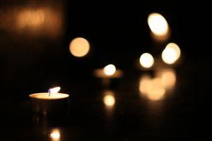 1208573_candle