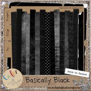 CWC_BackToBasics_BasicallyBlack600