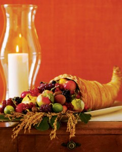 Thanksgiving-Cornucopia-Recipe_slideshow_image
