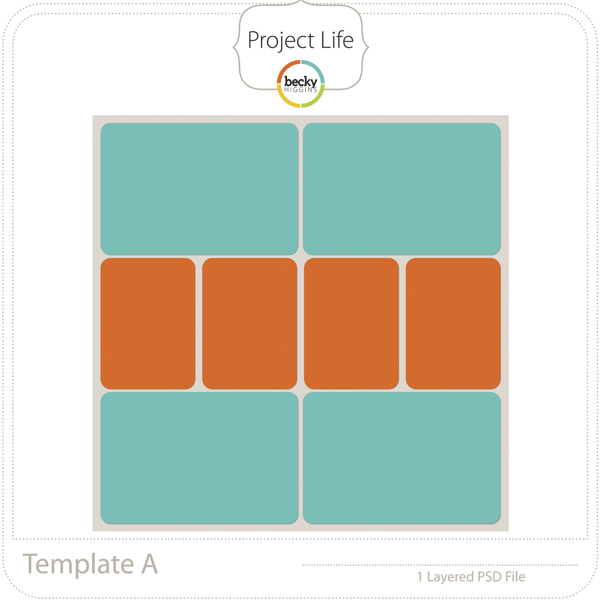 this is your life template - preserving k 12 school work memorabilia part three