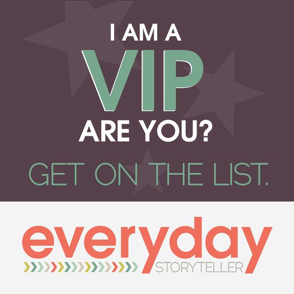 everydaystory-VIP-600