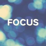 focus_500