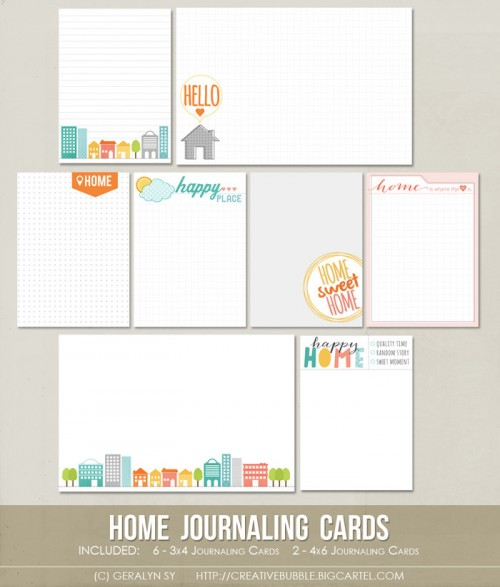 http://creativebubble.bigcartel.com/product/home-journaling-cards