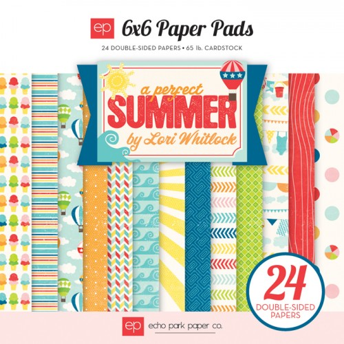 SC41023_6x6_PaperPad_Cover