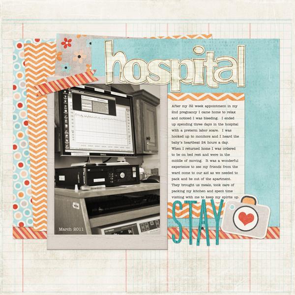 hospital-stay