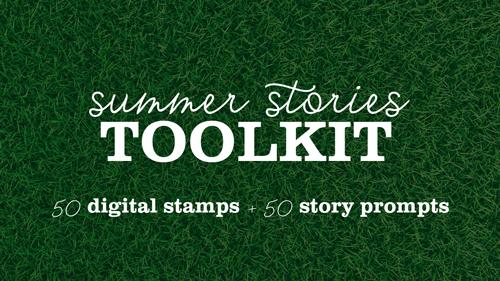 toolkit_rectangle_500