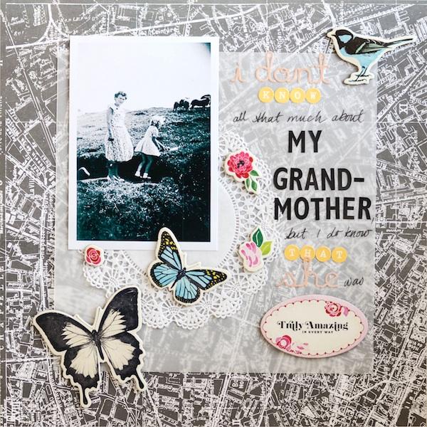 Margrethe-February-story-starter-GRANDMOTHER