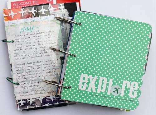 Travel Minibook (1 of 1)-2