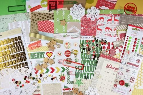 Christmas_Daily_Main