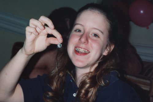 1994_img006
