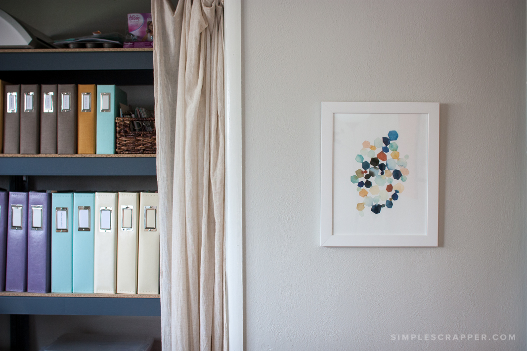 Popular wall art beautifully simple wall art from minted stash bash sponsor