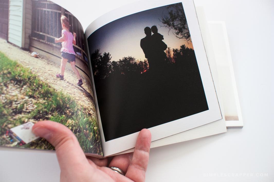 simple-photo-books-3