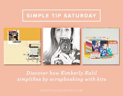 simpletipsaturday_web