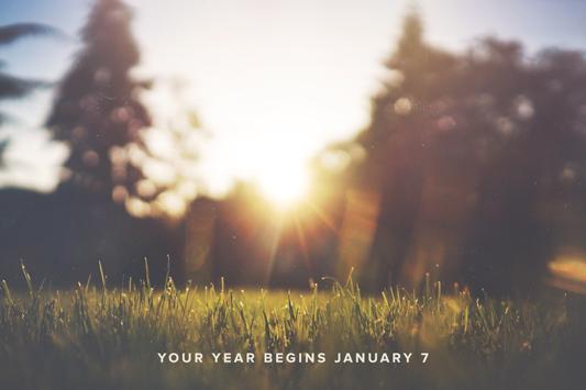 year_begins