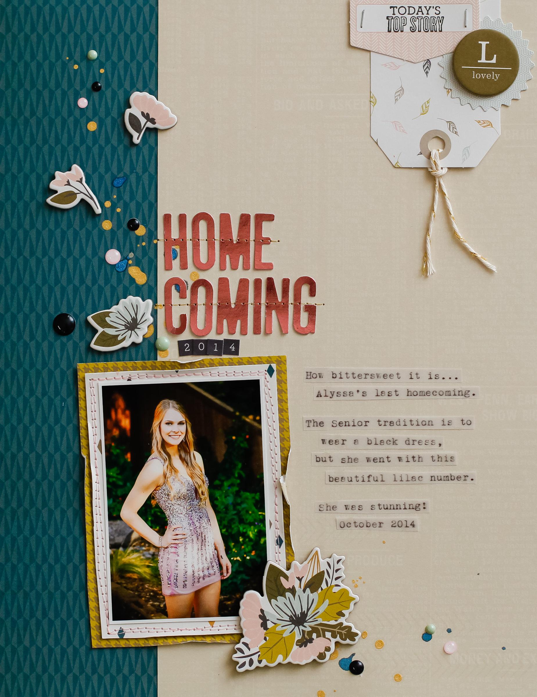 Homecoming2014_DianePayne-1
